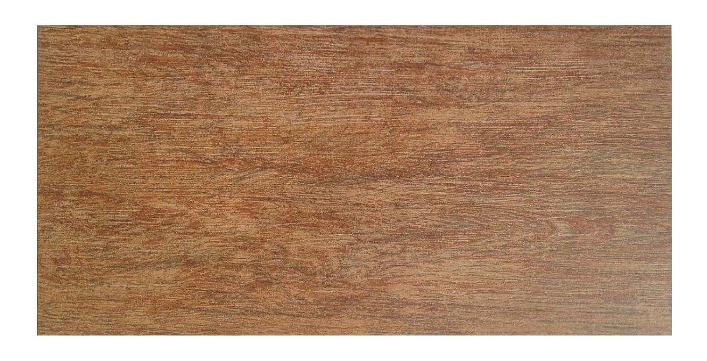 Piastrelle pavimento gres effetto legno acero occasione