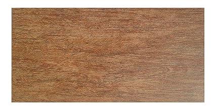 Piastrelle pavimento gres effetto legno acero 30x60 occasione