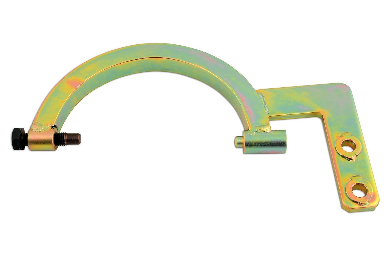 Laser 6030 Flywheel Holding Tool