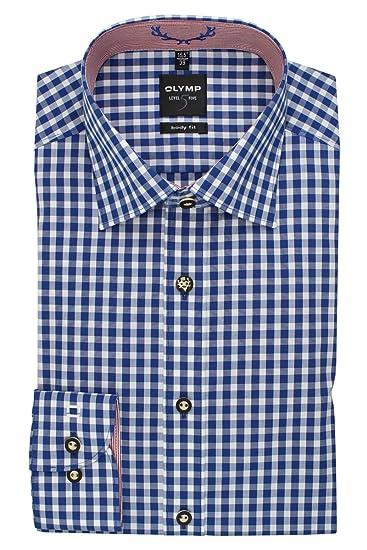 ellenbogenschoner hemd