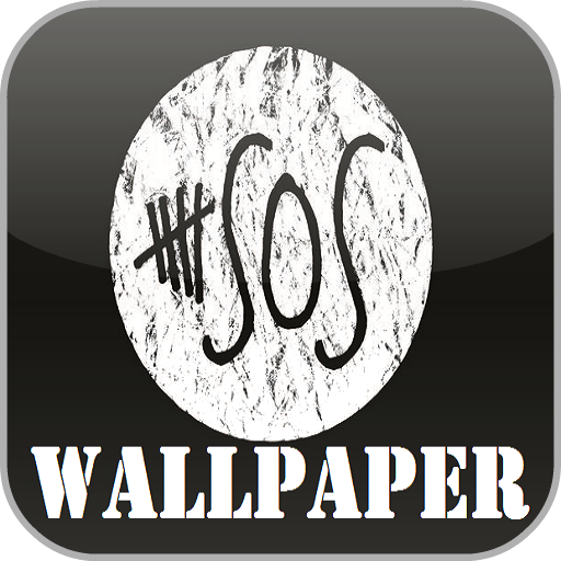5 Seconds Of Summer Wallpapers Amazones Appstore Para Android