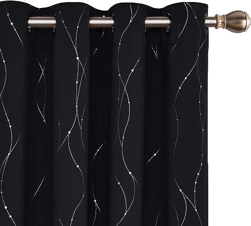 Anneaux de rideau en plastique pivotant Drapery Anneau pour rideau tringles Beige 20 pcs