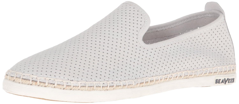 SeaVees Women's 10/67 Ocean Park a-Line Fashion Sneaker B015D625LM 6 UK/6 M US|Birch
