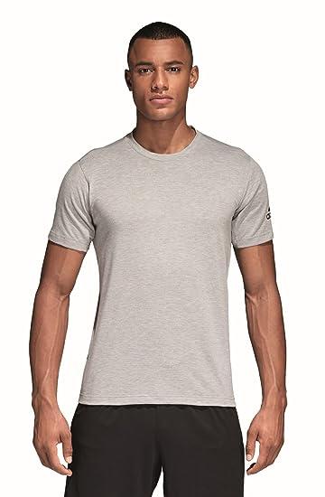 adidas herren freelift prime t-shirt