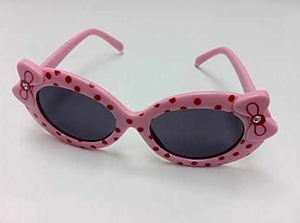 Amazon.com: Free S & H – Gafas de sol, Color Hello Kitty ...