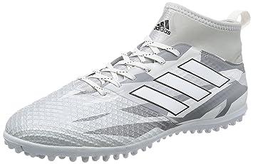 best cheap 48c1f 1c494 adidas ACE 17.3 Primemesh TF Fußballschuh Herren 12.5 UK - 48 EU