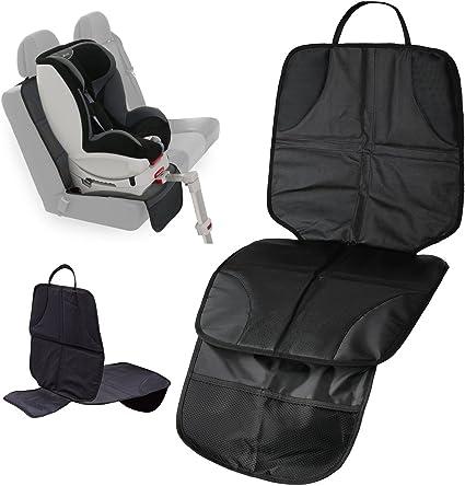 Protezioni per sedili, Protezione Seggiolino Auto, Bambino o un