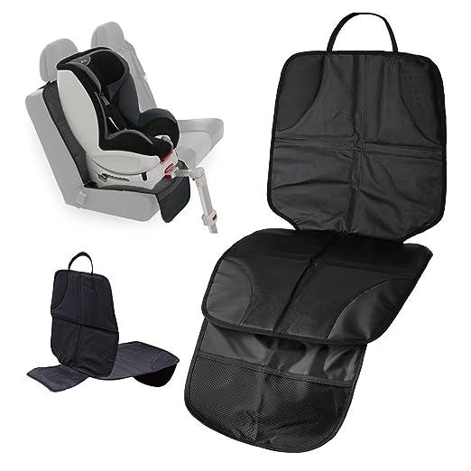 84 opinioni per Protezioni per sedili, Protezione Seggiolino Auto, Bambino o un Neonato Auto