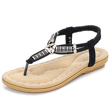 Womens Shoes Comfort Sandals Walking Shoes  Damen Sandalen  Sandalette Meine Damen Sandalen  FRAUEN coole