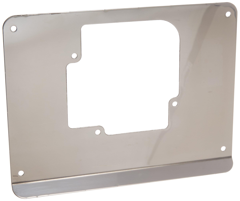 Grant Instruments T-BR3 Bridge Plate, 210 cm Length, 10 cm Height, 16 cm Width