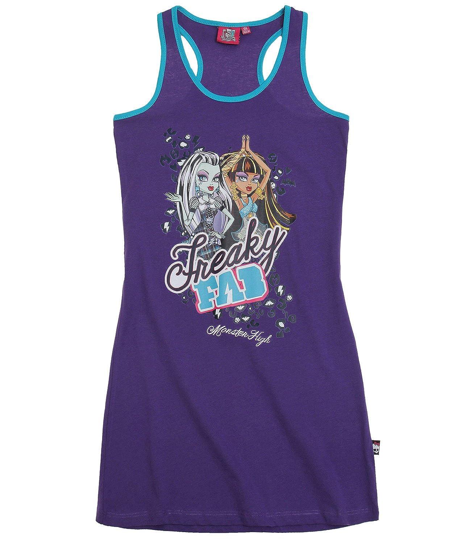Mattel Monster High Monster High Sommerkleid Kleid Kleider