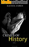 Crimes of History: Part 2 (English Edition)
