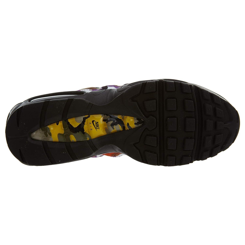 31e3c66225 Amazon.com   Nike Air Max 95 Erdl Party Mens Sneaker Mens   Basketball