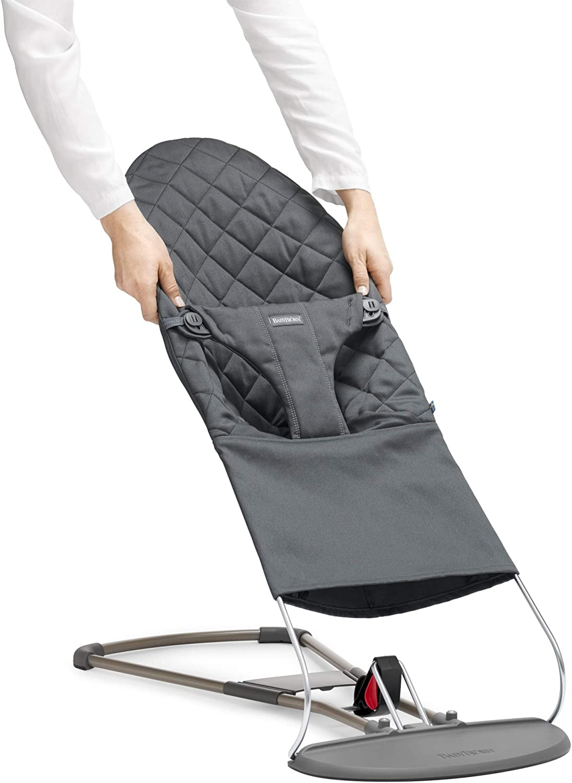BabyBj?rn 012021 Stoffsitz für Babywippe kaufen