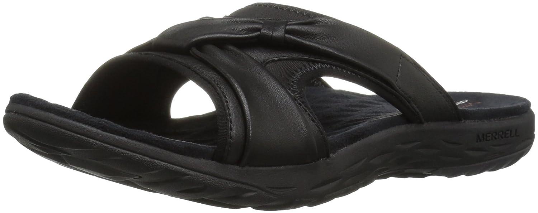Black merrell sandals - Black Merrell Sandals 56