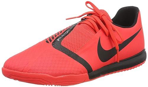 nike rojo hombre zapatillas