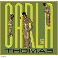 Carla (Vinyl)