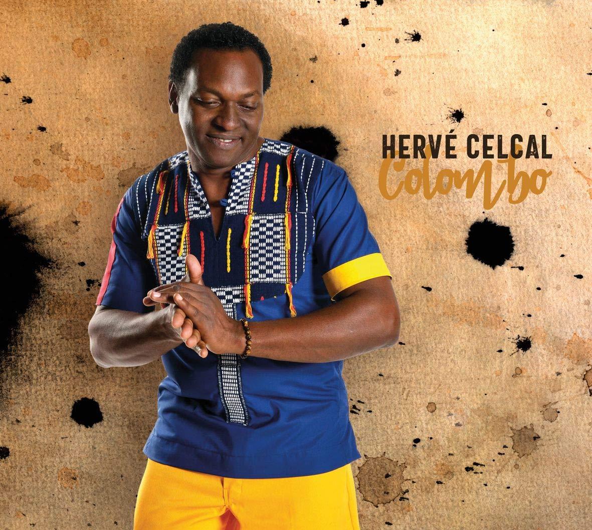 Celcal, Herve - Colombo - Amazon.com Music