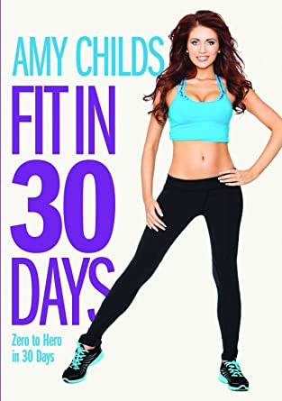 Pills to lose belly fat at walmart image 1