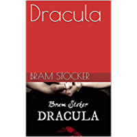 Dracula (French Edition)