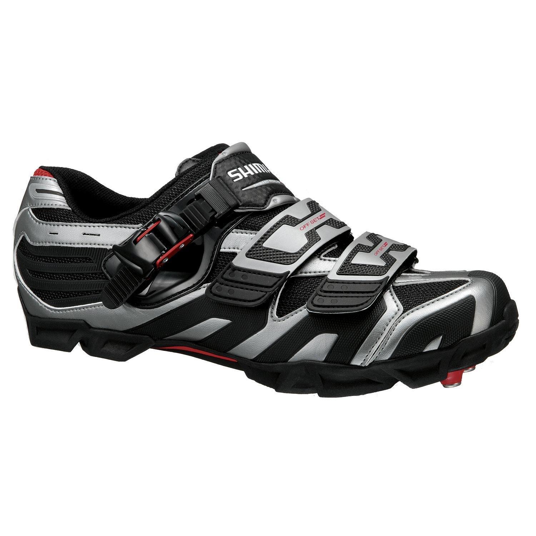 SH-M161 Mountain Bike Shoes - Men's