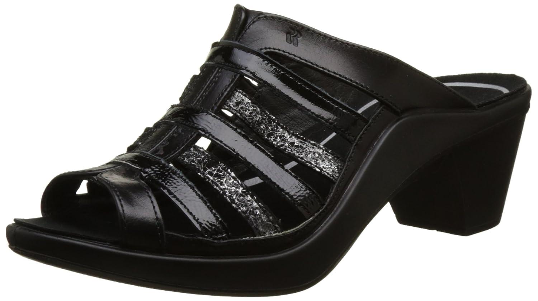 - ROMIKA Women's Mokassetta 285 Sandals