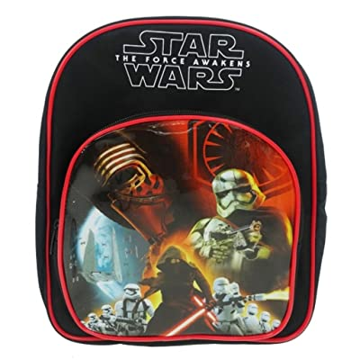 Character Star Wars Arch Backpack