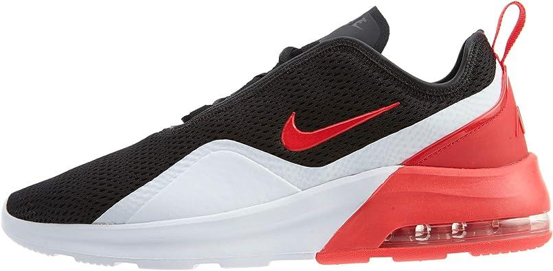 Nike Air Max Motion 2 Mens Mens Ao0266-005 Size 13