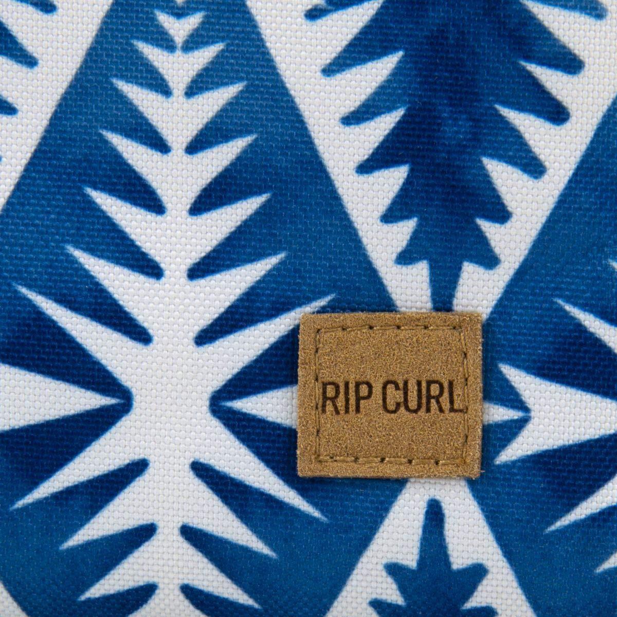 RIP CURL Beach Bazaar