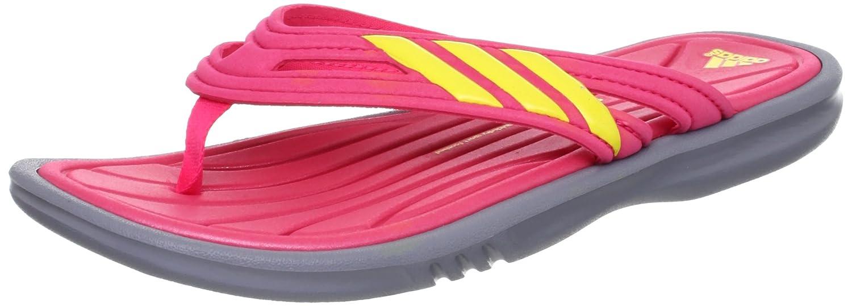 adidas Kistulla SC K, sandales mixte enfant