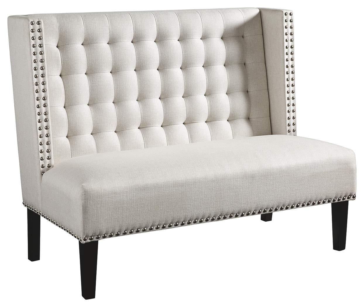 Signature Design by Ashley A3000116 Beauland Accent Bench, Settee