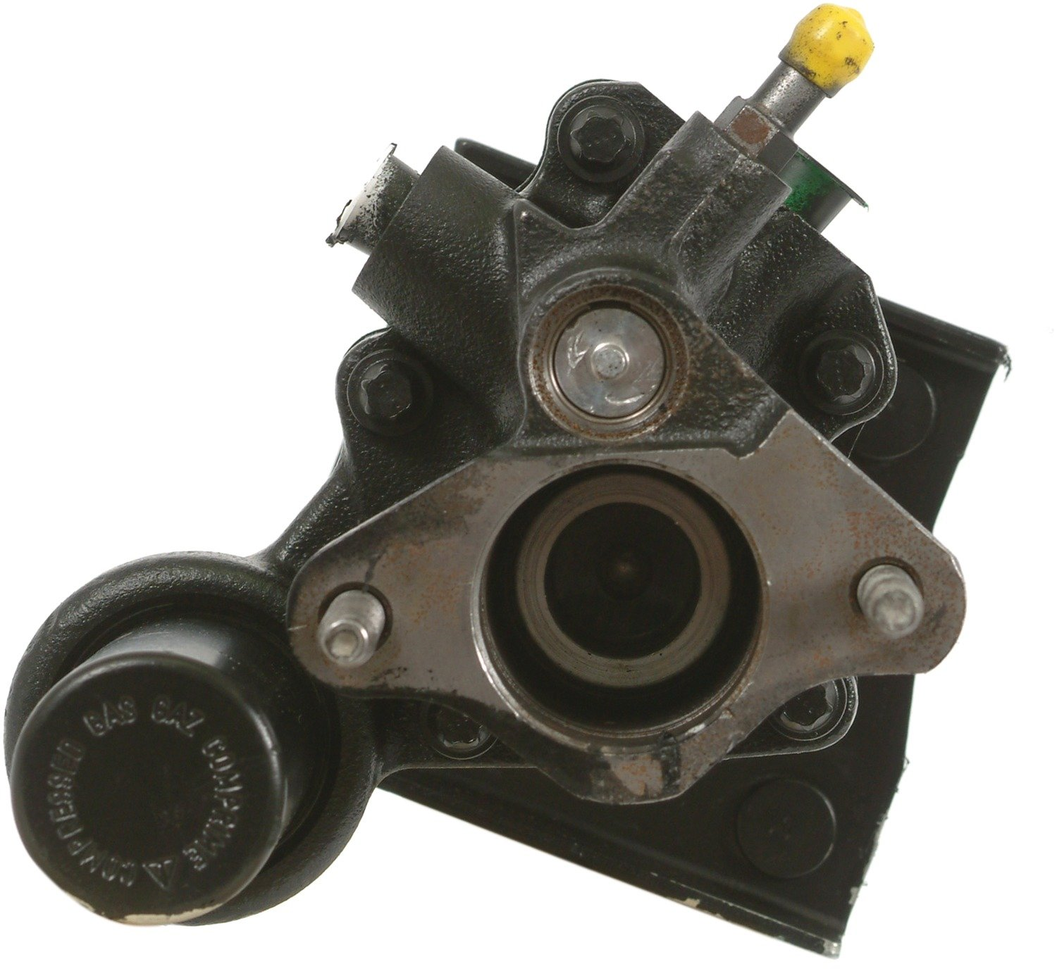A1 Cardone 52-7416 Remanufactured Hydraulic Power Brake Booster without Master Cylinder
