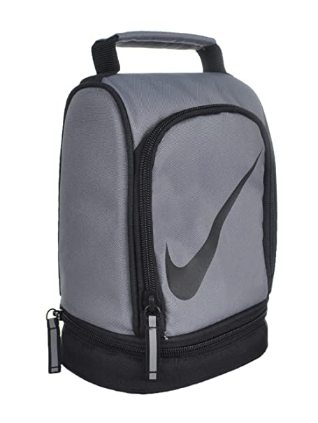 Review Nike Paneled Upright Insulated