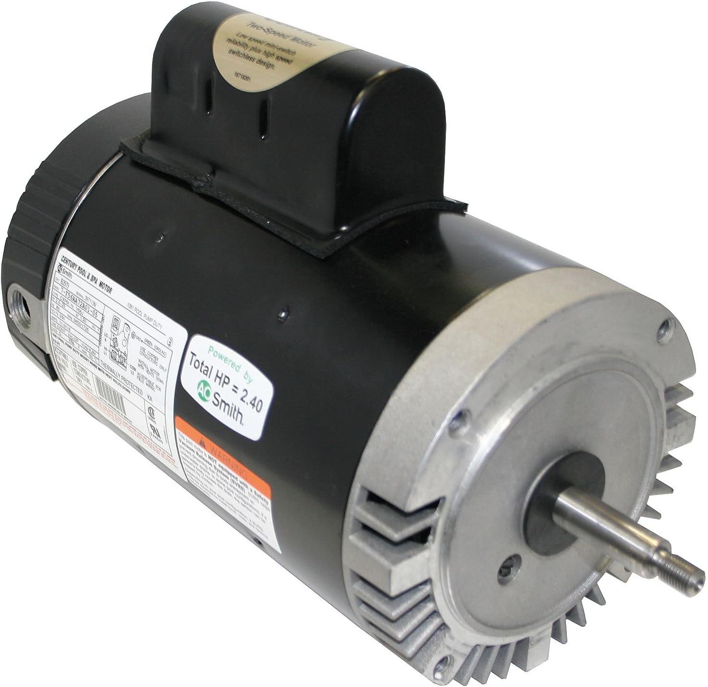 BF179C Transistor npn 250V 50mA 700mW TO39
