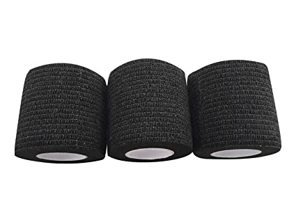 Fine Buy Zechy Grip Tape Hockey Baseball Lacrosse Any Other Gmtry Best Dining Table And Chair Ideas Images Gmtryco