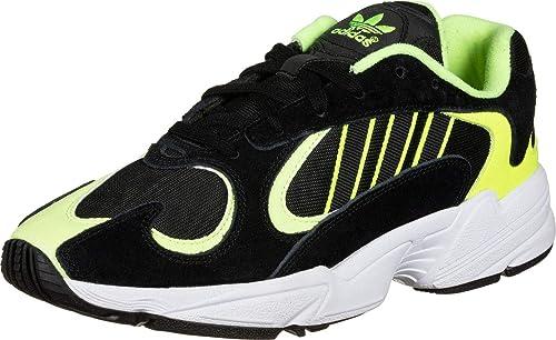 adidas yung 38