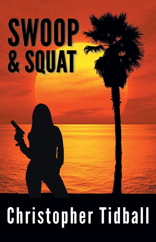 Swoop & Squat pdf epub