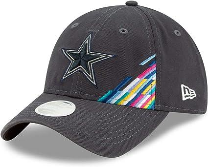 NEW Era 9 Twenty CAP salutate to service Dallas Cowboys