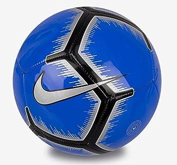 Mini Bola Premier League Azul Nike - Sc3339  Amazon.com.br  Esportes ... 727d97a52d8b6