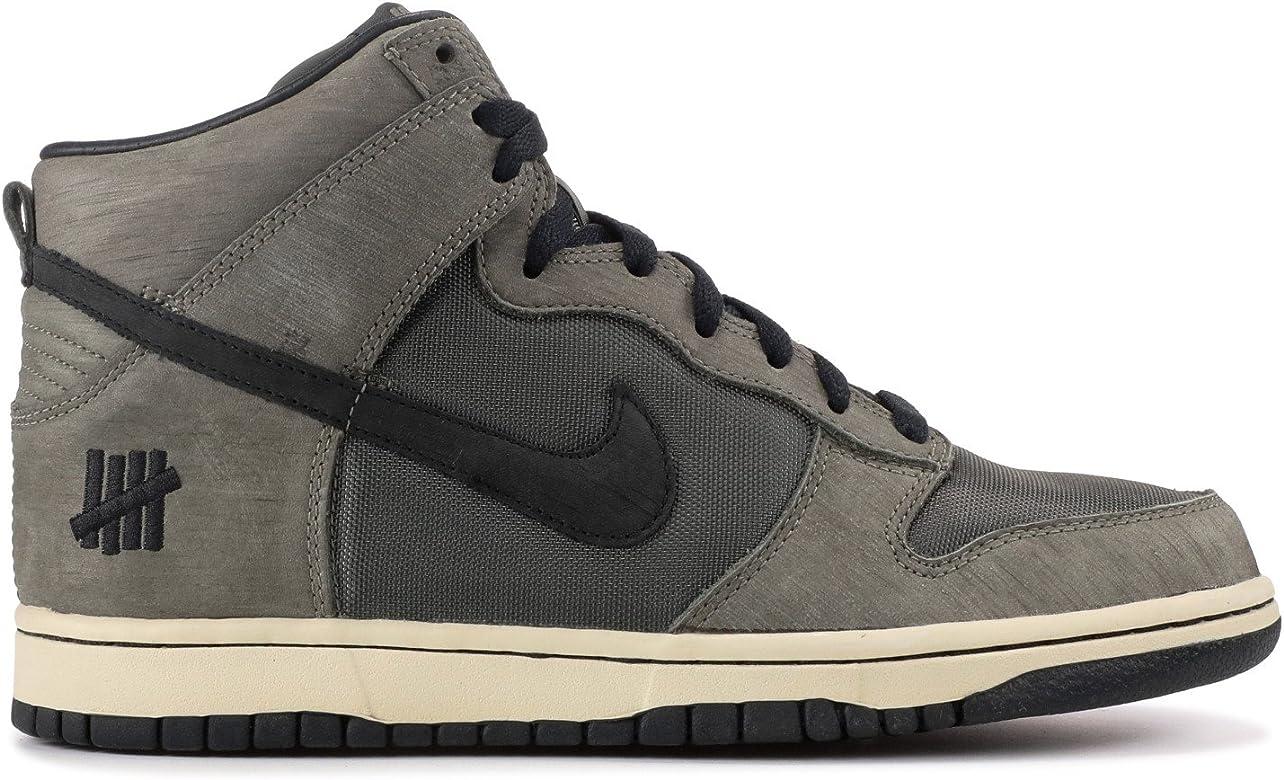 Nike 698902 001 Air MAX 2015 Zapatos de Deporte Hombre, Midnight Fog: Amazon.es: Deportes y aire libre