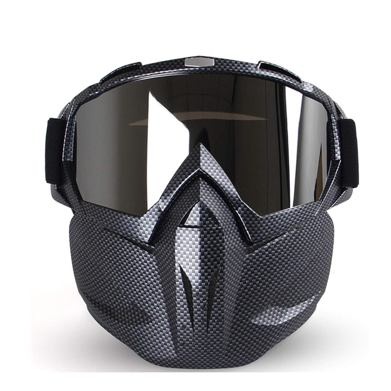 Blisfille Sport Brille Herren Im Freien Militärische Feld Cs Taktische Schutzbrillen Motorradbrillen Damen Herren