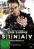 Sinav - Die Gangsterprüfung