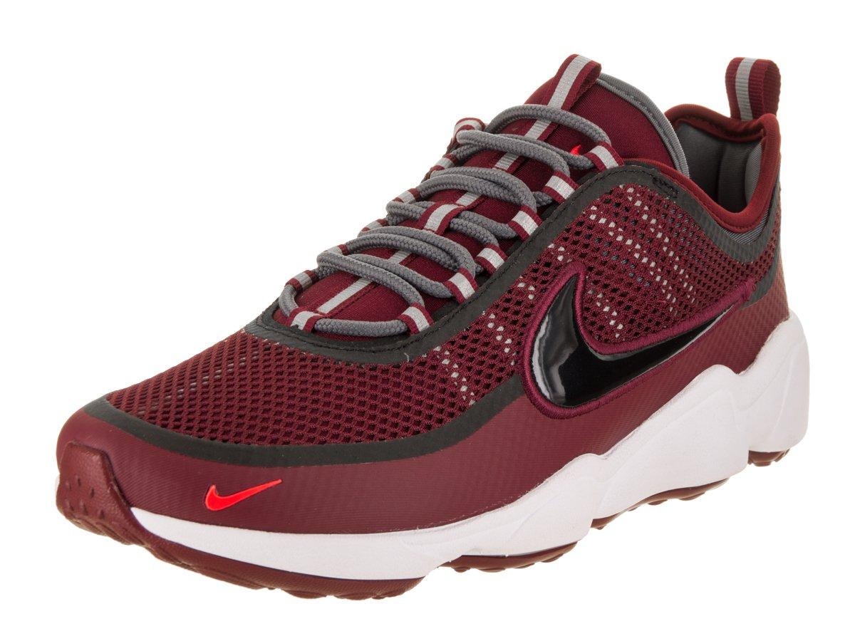 Nike , Herren Sneaker  42.5 EU|Amaranto