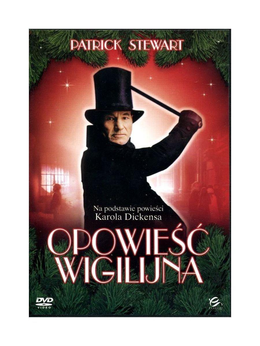 Christmas Carol, A 1999 DVD Region 2 IMPORT Keine deutsche Version ...