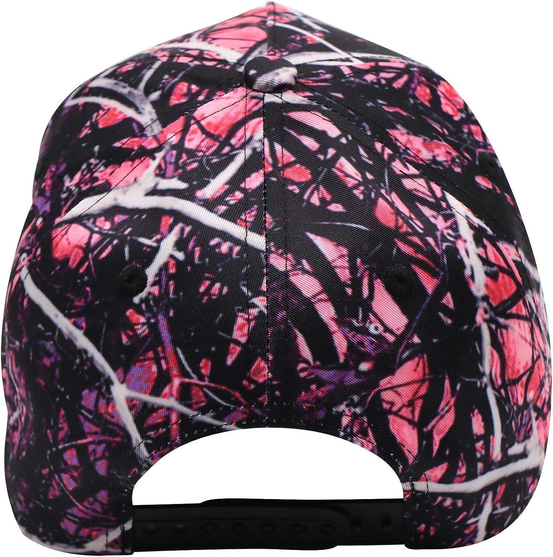 Xie Junsss USA Trump 2020 Red Stars America Style Baseball Cap,Adult Outdoor Dad Hat Adjustable Snapback