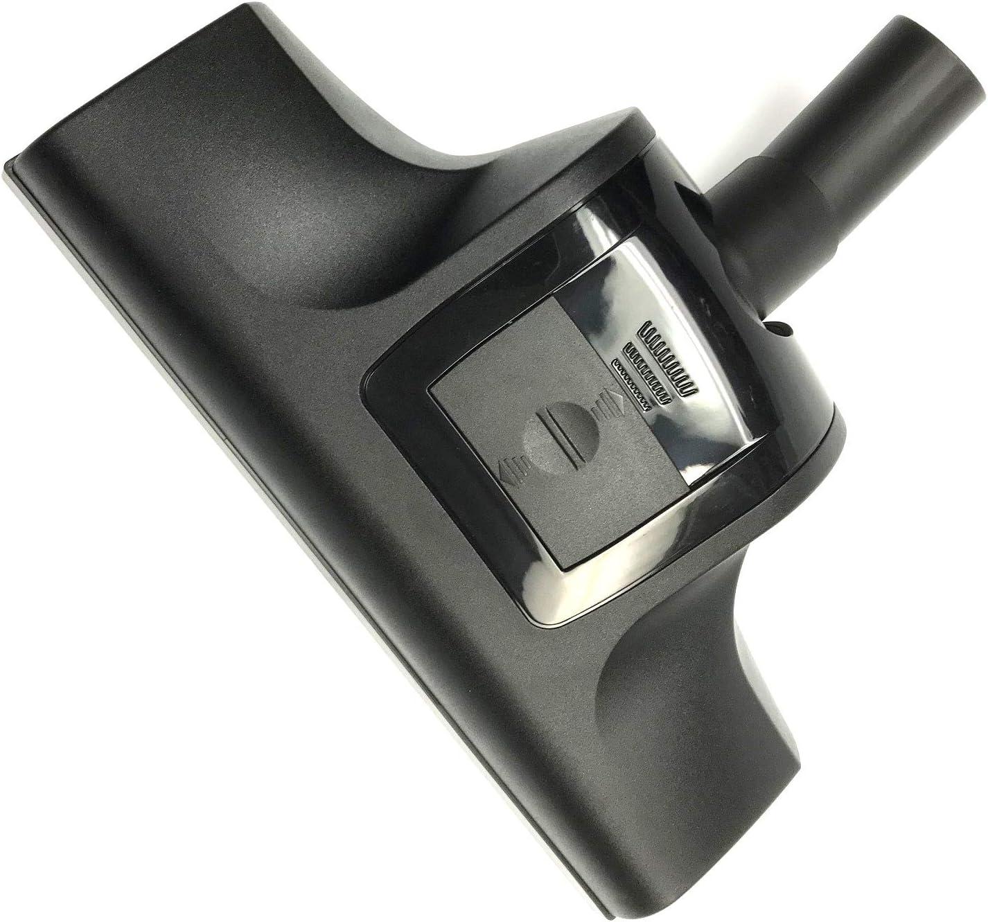 Nilfisk//WAP filtro cartucho turbo GT