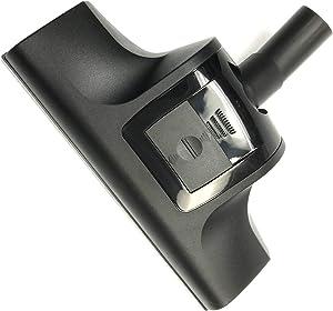 Nilfisk Turbo Nozzle For Uz 964/934