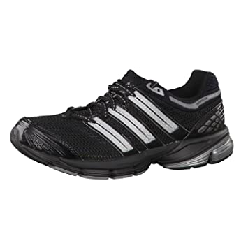 scarpe adidas response cushion 20