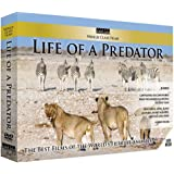 World Class Films: Life of a Predator