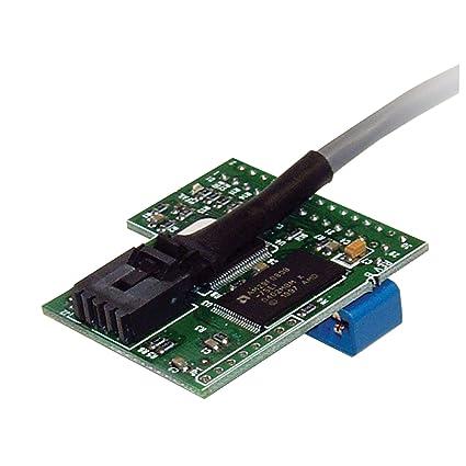 Amazon com: SCT Performance - 6600 - Eliminator Switch Chip - Bypass